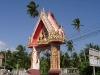 Tempeltor