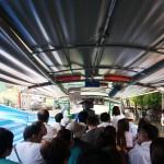 taxiboot2