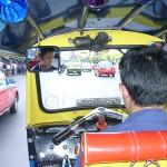 tuktuk12